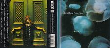 Heather Nova - CD - Glow Star - CD von 1994 - ! ! ! ! !