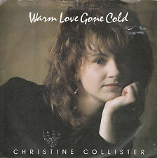 "7"" 45 TOURS UK BOF/OST The Life And Loves Of  She Devil CHRISTINE COLLISTER 1986"