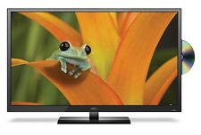 "Cello 28"" LED TV DVD COMBI FREEVIEW  3 x HDMI USB HD 720p NEW WITH 12M WARRANTY"
