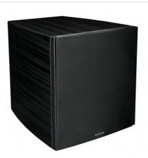 "VELODYNE DIGITAL DRIVE 12 80-DDP12BG 12"" SUBWOOFER - BLACK - WARRANTY"