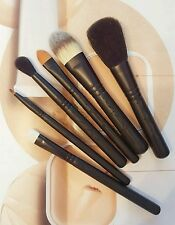 MAC 2015 Holiday Look in a Box Limited Edition Brush Set A Pinsel NEU authentic
