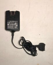MOTOROLA CELL PHONE CHARGER AC ADAPTOR PSM4841B