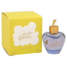 mini perfume Lolita Lempicka by Lolita Lempicka .17 oz EDP Perfume for Women