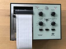 Bruel & Kjaer 2306 Level Recorder