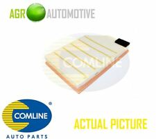 COMLINE ENGINE AIR FILTER AIR ELEMENT OE REPLACEMENT EAF729