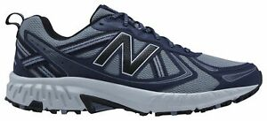 New Balance Men's 410v5 Trail Shoes Navy