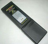 6011-5//32 10lbs package