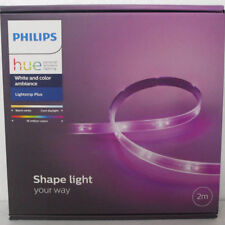 Original Philips Hue 2.0 Plus Light Strip 2m 25W LED Shape light