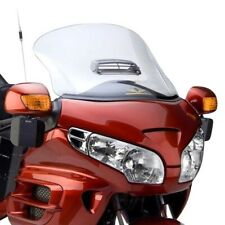National Cycle - N20014 - VStream Windshield with Vent Honda Goldwing 1800,Goldw