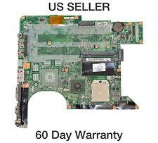 HP DV6748US DV6707US DV6 DV6700Z DV6707 DV6725 DV6745 Motherboard 459565-001