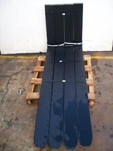 New Forklift Tines for Sale in Brisbane