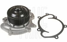 FOR JEEP GRAND CHEROKEE 3.0DT CRD 2005> NEW WATER PUMP KIT OE QUALITY