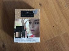 "Charlotte Ronson perfect nude look set ""Henrietta"" Palette NEW IN BOX"
