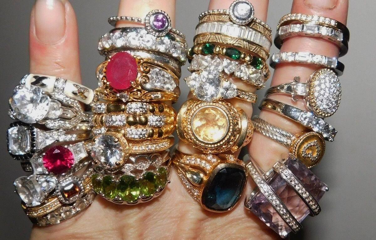 Fort Knox Fine Jewelers