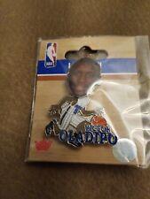 VICTOR OLADIPO bobbing Lapel Pin NBA Indiana Pacers Hoosiers Orlando Magic