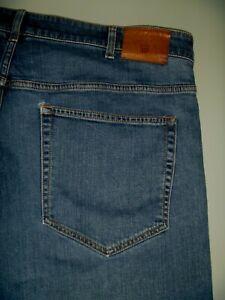 #9307 GANT Regular Fit Jeans Size 40