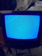 Panasonic CT-1384VY Monitor