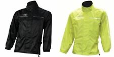 Women's Water Resistant Textile All Motorcycle Jackets