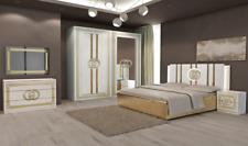 GUCCI NEW MODERN ITALIAN BEDROOM SET FURNITURE