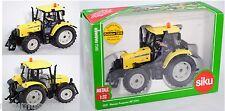 Siku Farmer 3051 00601 Massey Ferguson MF 5460 Dyna-4 Traktor Spalding 1:32
