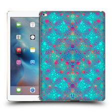 Carcasas, cubiertas y fundas iPad Pro 1.ª generación de piel para tablets e eBooks Apple