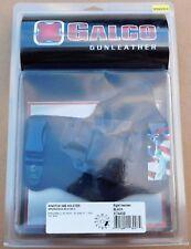 """Galco KingTuk IWB Holster Springfield XD 3"""" Barrel Right Hand KT440B"""
