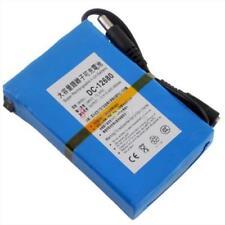 Unbranded Li-Po Rechargeable Batteries