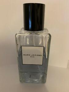 Marc Jacobs Splash Rain ca. 180/300 ml EdT Spray Rar Top