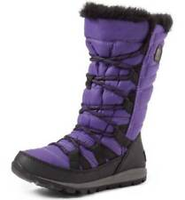 66d311dc7e2 SOREL Boots for Girls for sale