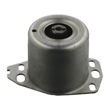 Rear Lower Transmission Mount Fits Lancia Lybra Alfa Romeo 145 146 14 Febi 37438