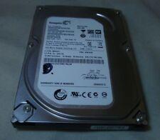"""500GB Seagate Barracuda ST500DM002 P/N:1BD142-541 FW:KC65 Hard Disk SATA da 3.5"""""""