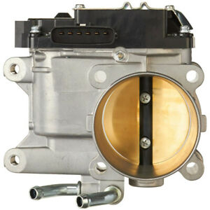 For Mitsubishi Endeavor 2004-2011 Spectra Throttle Body DAC