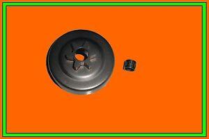 """Kettenrad 325"""" 6Z STIHL 021 023 025 MS171 MS181 MS191 MS210 MS230 MS250 Ritzel C"""