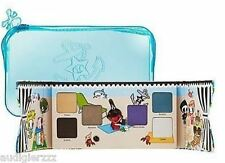tokidoki Devil Girl Cromatico Eye Palette Eyeshadow