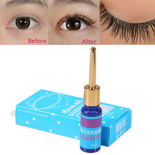 15ML Semi-permanent False Eyelashes Extension Glue Strong Eye Lash Adhesive TP