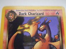 dark charizard 21/82