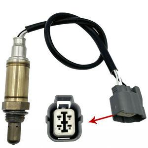 O2 Oxygen Sensor Downstream Fit Honda Element 2003-2011, CR-V 2005-2006 2.4L NEW