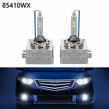 For Philips HID Xenon Scheinwerfer Lampe D1S 85V35W PK32D-2 6000K 85410WX