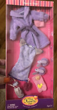 Only Hearts Club Ready To Wear Pajama Outfit 00233 Brand New