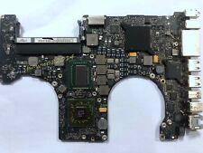 MacBook Pro 15 Mid 2012 A1286 - Logic Board CPU 2.3GHz i7 GPU GT 650M 820-3330-B