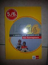 lambacher schweizer mathematik basistraining 11 ausgabe bayern arbeitsheft plus lsungen klasse 11 lambacher schweizer ausgabe fr bayern ab 2009