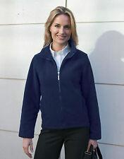 Feine Damen-Pullover & Strickware mit Stehkragen ohne Muster und Reißverschluss