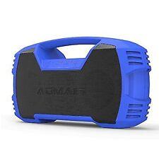 AOMAIS Go Bluetooth Speakers Waterproof Portable Indoor/outdoor 30w Wireless