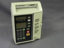 Baxter Flo-Gard 6201 pump. Patient Ready with New Battery 6 month warranty