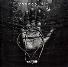VOODOOCULT : VOODOOCULT / CD
