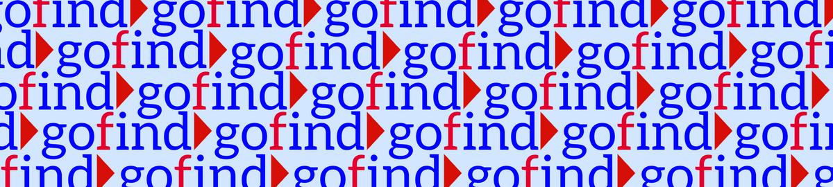 gofind2012