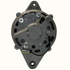 Alternator ACDelco Pro 334-1647 Reman