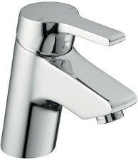 Ideal Standard Active Blue Basin Mixer without Waste B0246