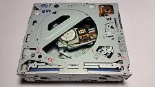 OPEL DVD 100 ANTARA CORSA D CD WECHSLER LAUFWERK ink.LASER