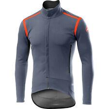 Castelli Perfetto ROS Long Sleeve Jersey - Medium